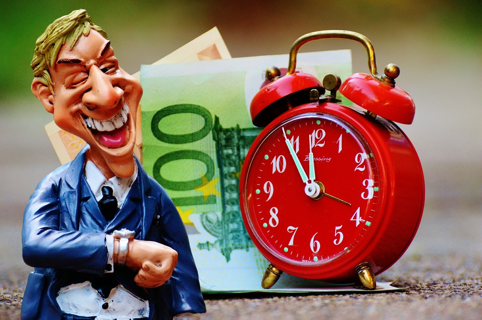 time is money 1144201 1920