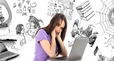 Контрольные работы по психологии на заказ онлайн